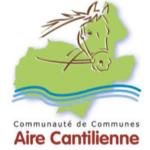 Installation du Conseil Communautaire du 04 juin 2020