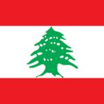 Solidarité Liban