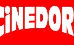 CINEDORI : Les croods 2 une nouvelle ère