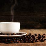 DISCUT'CAFÉ