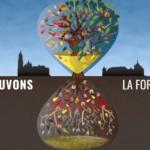 Sauvons la forêt de Chantilly