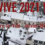 Vive 2021 !