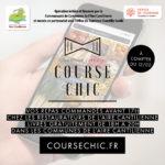 Soutenez nos restaurants et l'emploi : commandez sur Course Chic