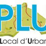 Concertation en vue de la modification du Plan Local d'Urbanisme