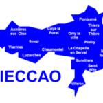 Le SIECCAO - syndicat de distribution de l'eau potable - sollicite votre avis