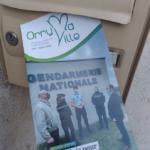 Découvrez le nouveau bulletin municipal