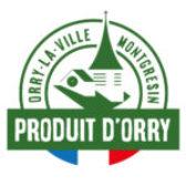 """Label """"Produit d'Orry"""" : appel à candidatures"""