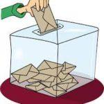 Elections : les résultats à Orry