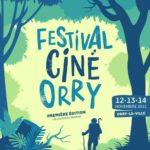 Festival cinéma d'Orry