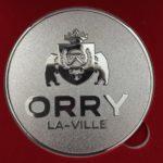 14 juillet : des Orrygeois mis à l'honneur